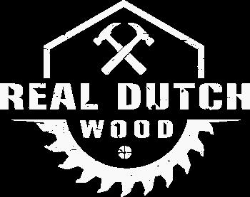 Real Dutch Wood